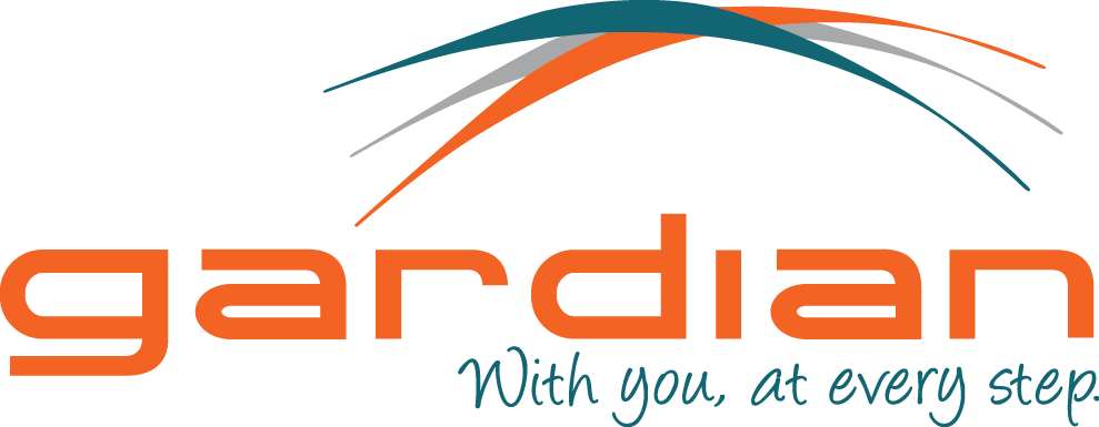 gardian_logo.png