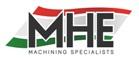 MHE_Logo_White-BG_Final1.jpg