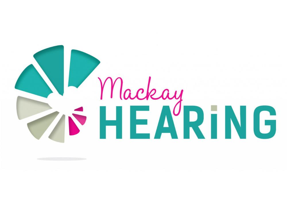 MACKAY HEARING LOGO.png