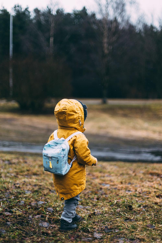 - No próximo post vou explicar como fazer as malas e organizar itens necessários para crianças, sem ficar maluca!