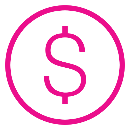 icons8-us-dollar-500.png