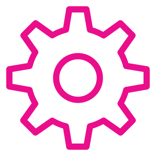 icons8-settings-500.png