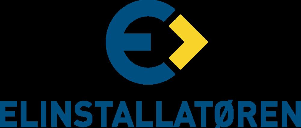 Ny logo 2017.png