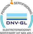 PS-Elektrotermografi.png