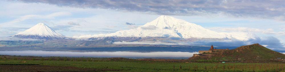 rsz_ararat-mountain3.jpg
