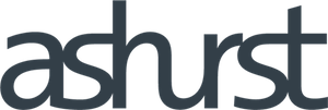 ashurst-1.png