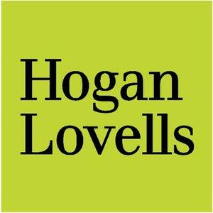 hogan_lovells.jpg
