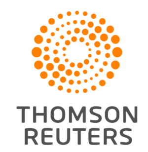 Thomson+Reuters.png