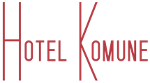 Hotel Komne.png
