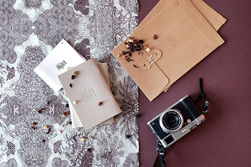 set-design-le-papier-fait-de-la-resistance-12.jpg
