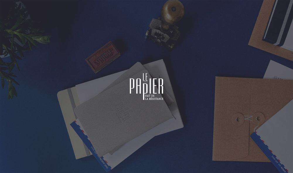 set-design-le-papier-fait-de-la-resistance-logo.jpg