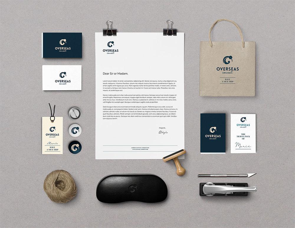 set-design-ville-de-lyon-01.jpg