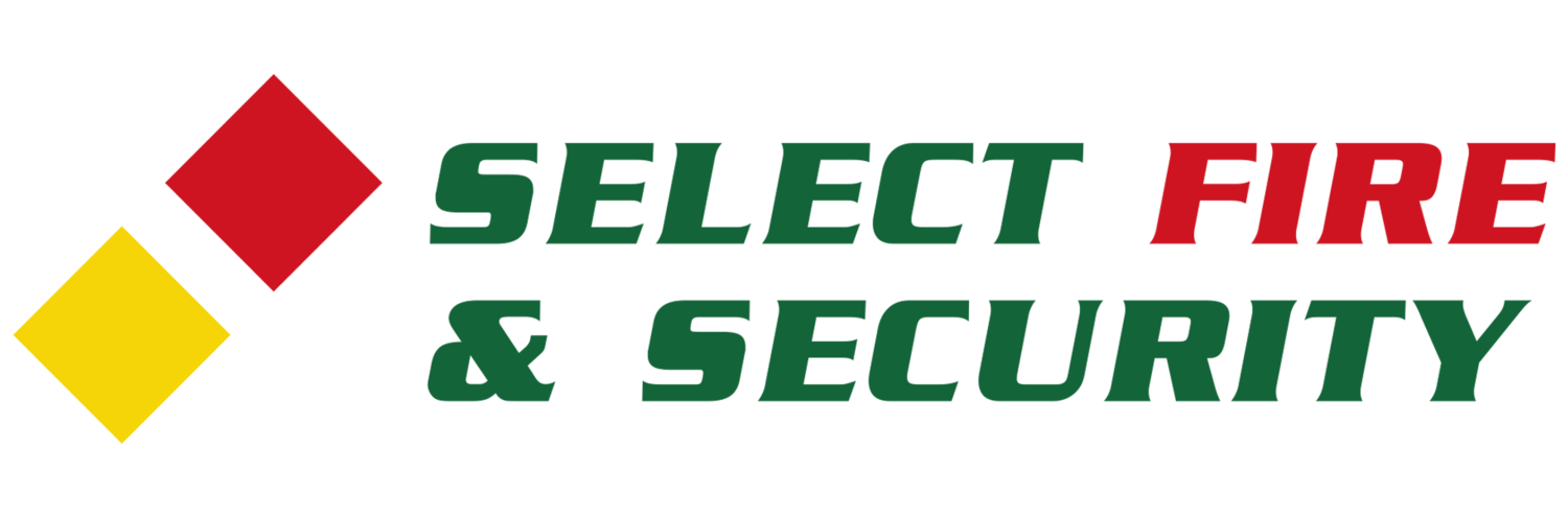 Select Security Solutions Ltd