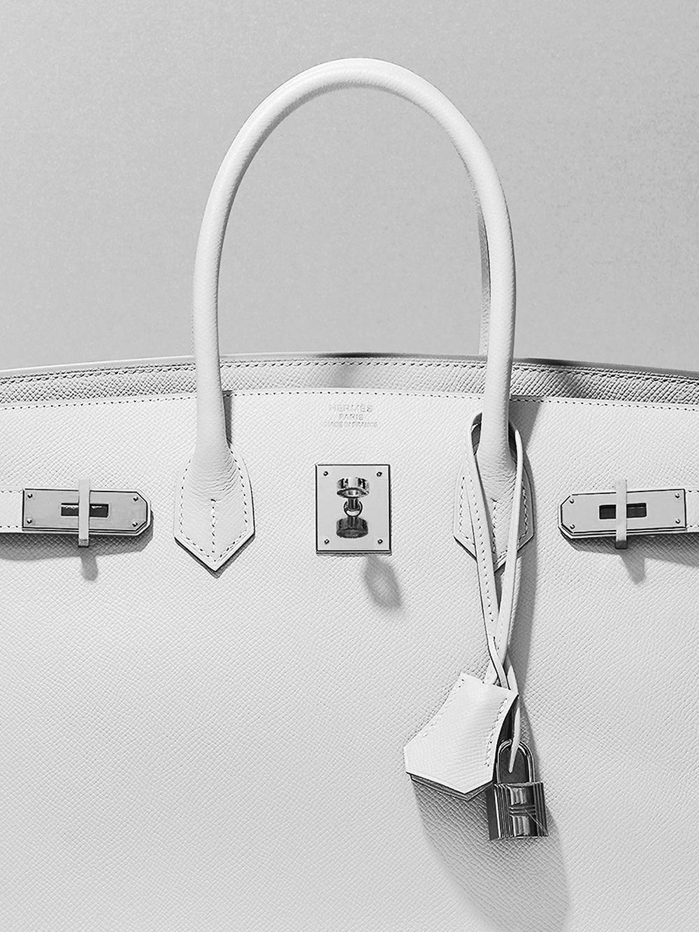 luxury_items