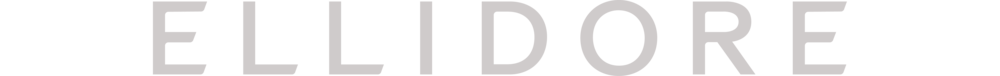 ellidore_logo