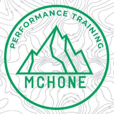 Mchone Logo.jpg