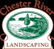 cr landscaping logo.png