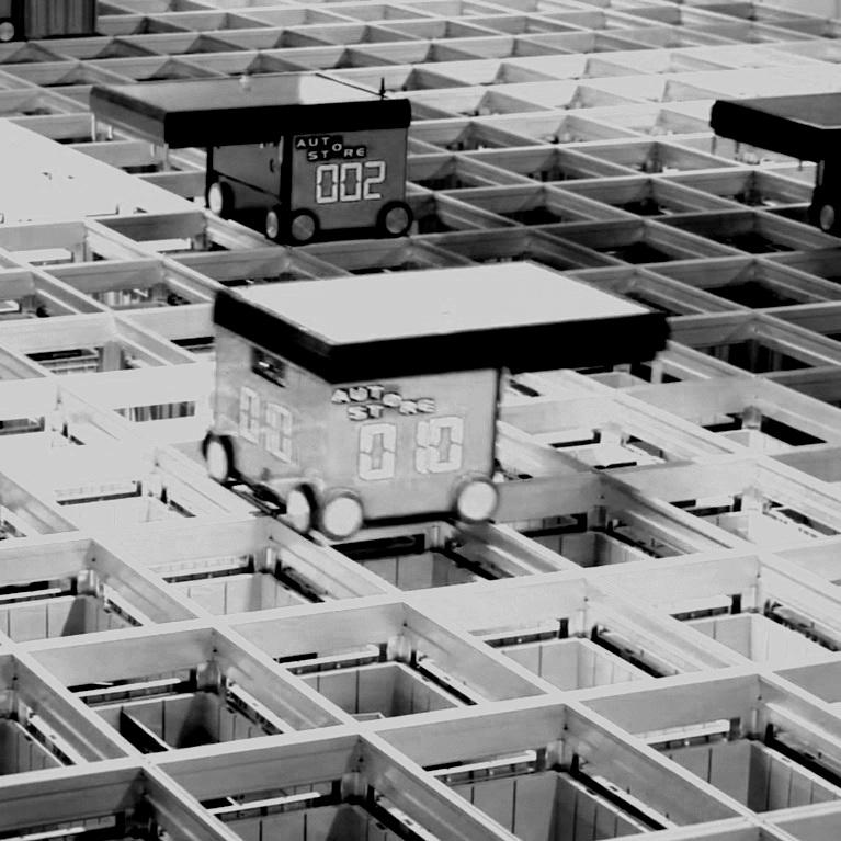 Vi erbjuder - TPL – vi löser ditt lagerbehov snabbt och kostnadseffektivt. Läs mer >>Bemanning – vi är experter på bemanning inom logistik och industri. Läs mer >>Logistics consulting – där ni behöver stöd, när ni behöver det. Läs mer >>