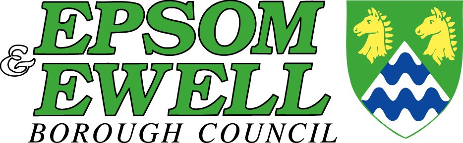 Epsom-Ewell-Borough-Council-logo.jpg