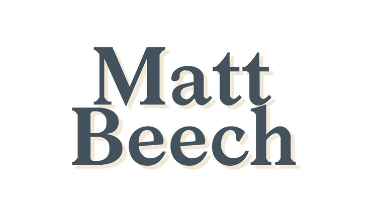 Matt Beech Photography : People & Product : Edinburgh : 07468533515