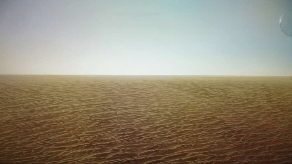 Krist Wood Akhiishm ii  2014 20x12 244 DPI.jpg