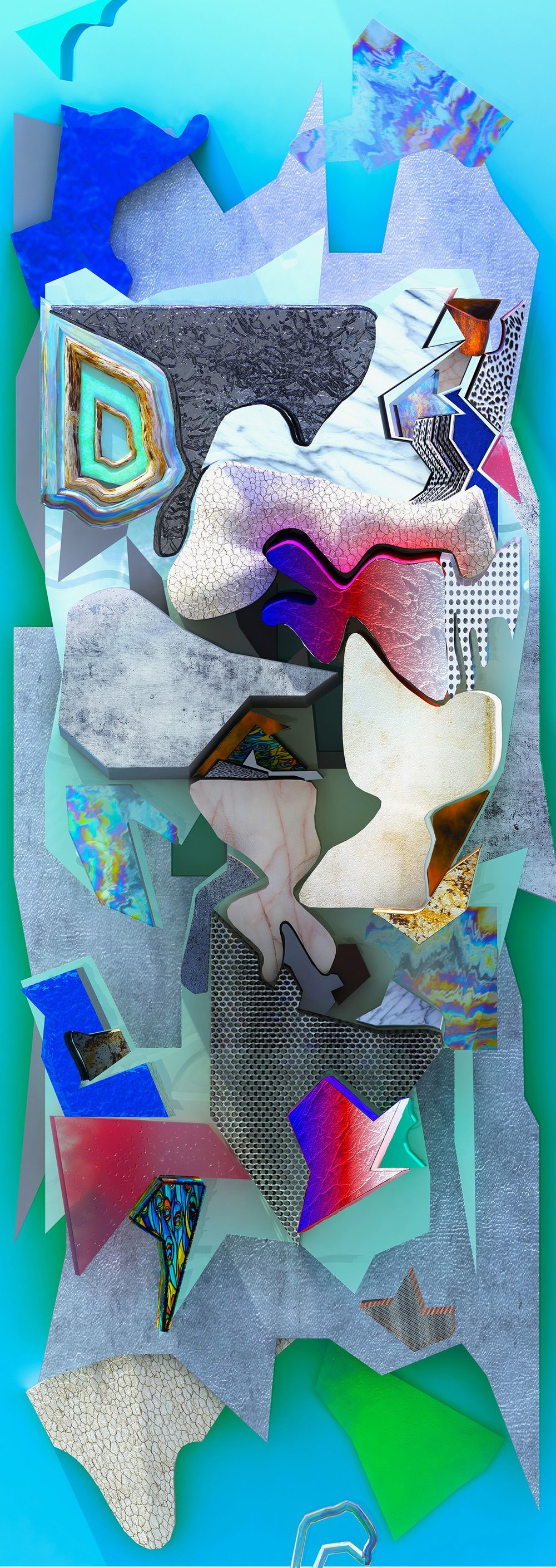 Eva-Papamargariti-Fake-Fragments-10x29-compressor.jpg