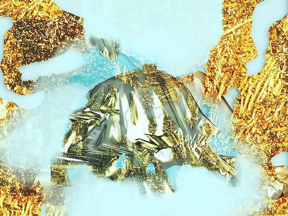Eva-Papamargariti-Golden-Glo-2016-10x7-compressor.jpg