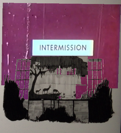 Intermission - 3 + video - copie 4 copy.jpg