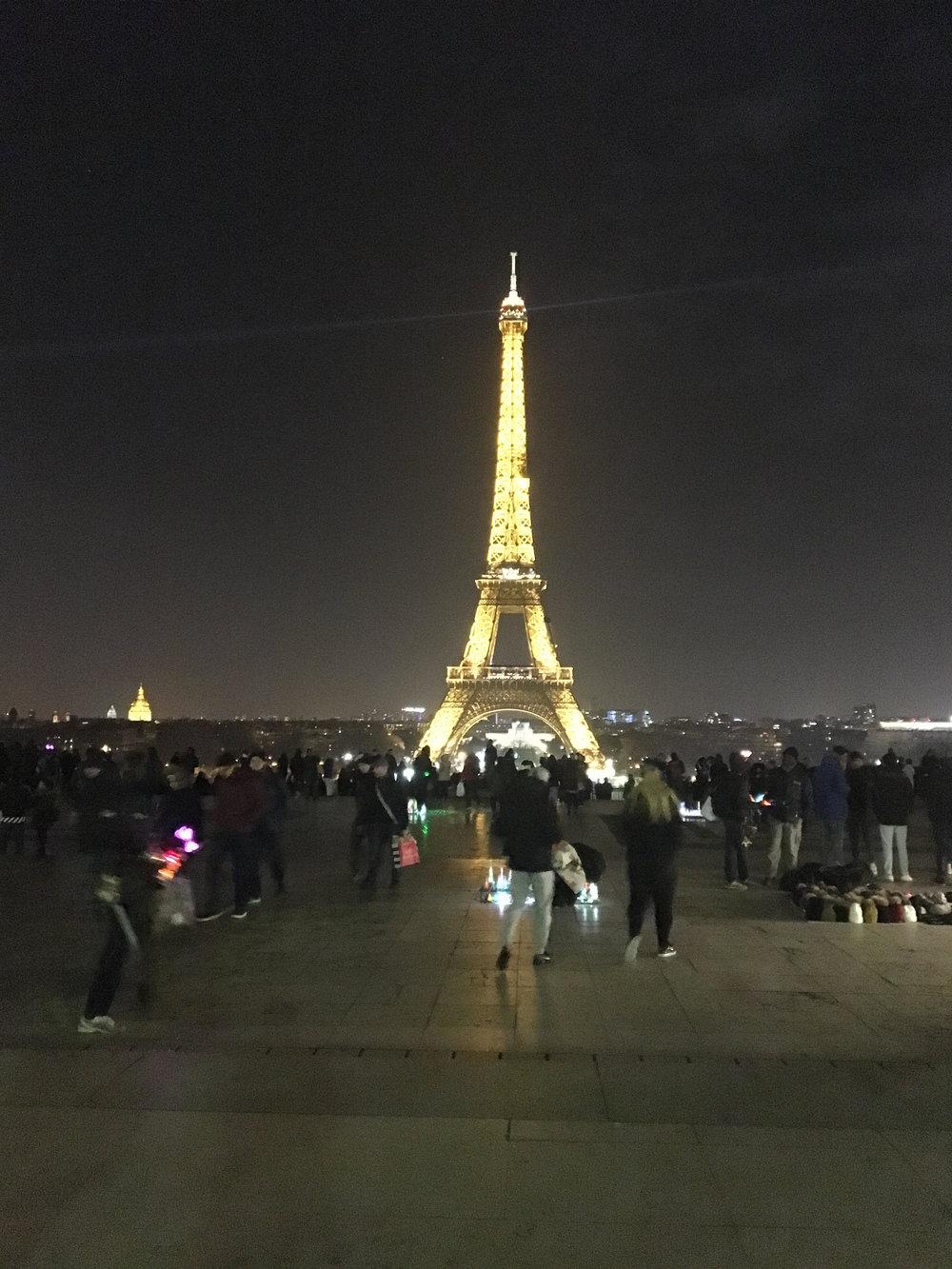 Emily Williams Eiffel Tower.jpg