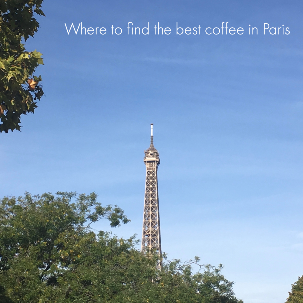 Best_coffee_Paris.png