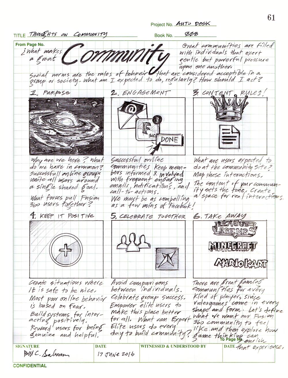 5.community-061716.png