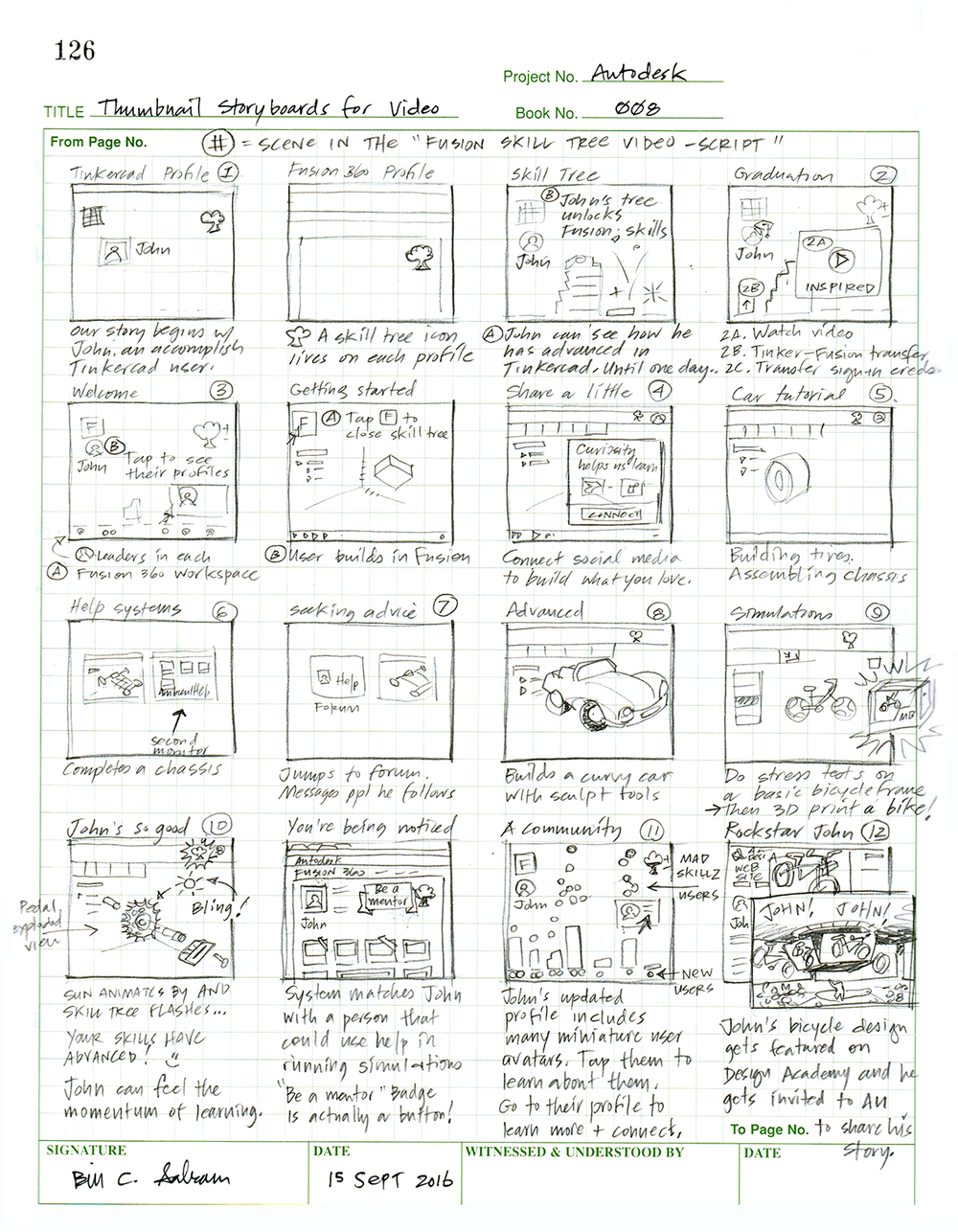 thumbnails-for-video-pg126-008.png