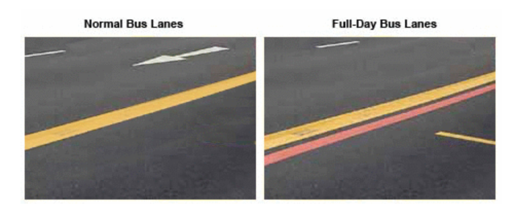 http://www.onemotoring.com.sg/publish/onemotoring/en/on_the_roads/traffic_management/full_day_bus_lanes.html