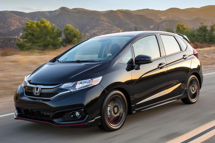 https://www.nydailynews.com/autos/honda/2019-honda-fit-overview-photos-specifications-2019-1.3963507