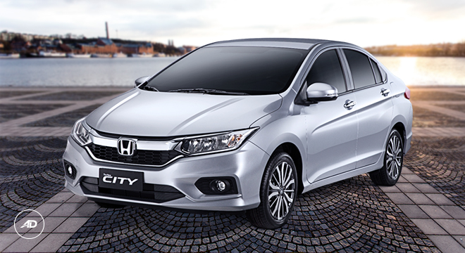 https://www.autodeal.com.ph/cars/honda/city