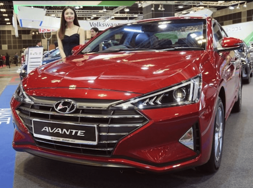 https://www.carlist.my/news/singapore-2019-facelifted-hyundai-elantra-launched-sgd-74999/54212 /