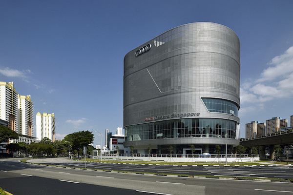 https://www.archdaily.com/562678/audi-centre-singapore-ong-and-ong-pte-ltd