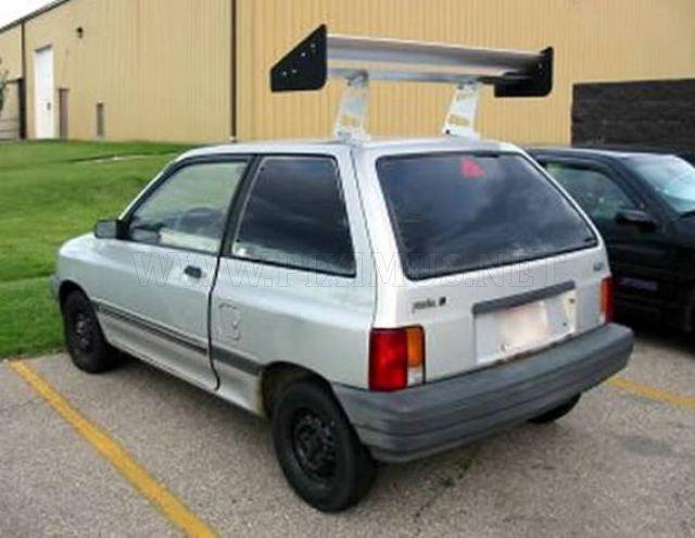 https://piximus.net/fun/ridiculous-car-spoilers