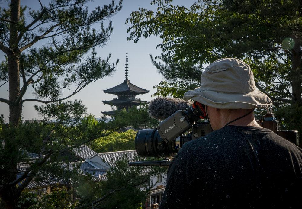 Kodaiji Temple Kyoto, Van Gogh & Japan © EXHIBITION ON SCREEN (David Bickerstaff).jpg