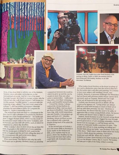 Sunday Times Magazine article page 2.jpg