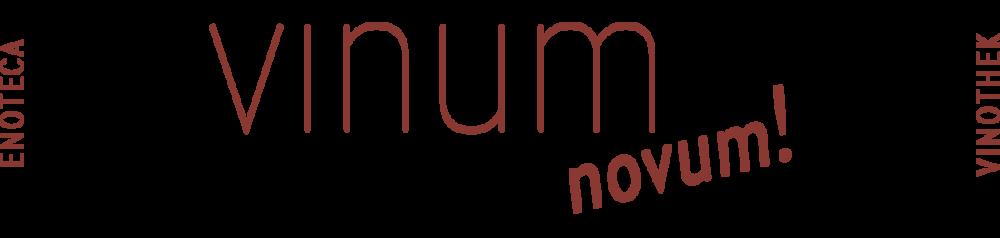 VINUMnovum.png
