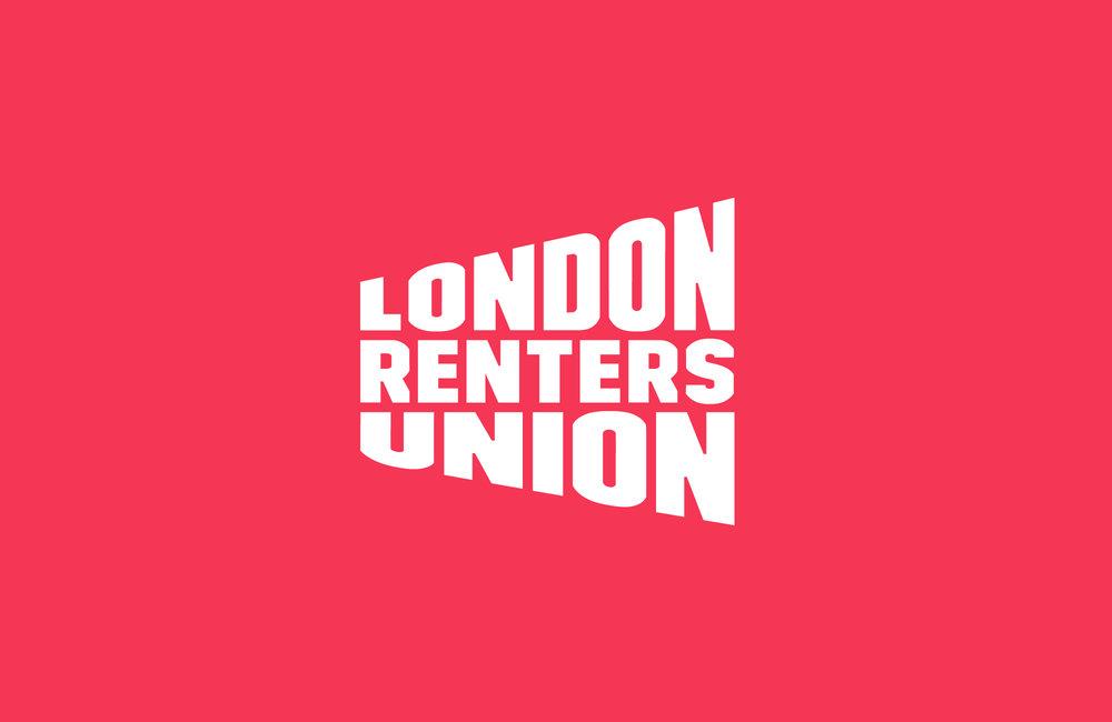 NicholasSmart_LondonRentersUnion_Identity_Logo.jpg