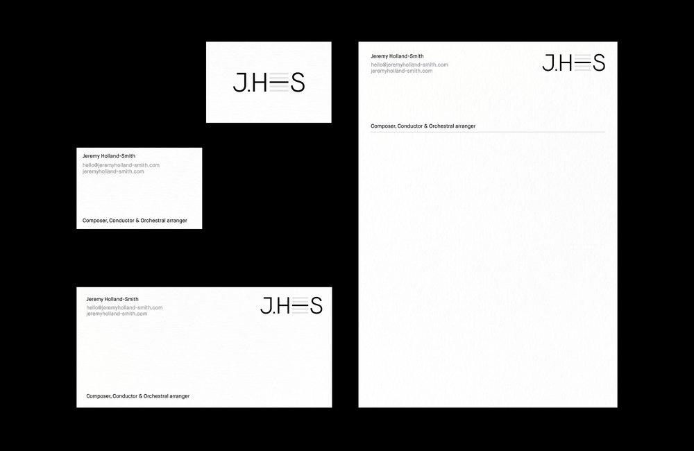 NicholasSmart_Jeremy-Holland-Smith_Musician_Identity_Print_Stationery_06.jpg
