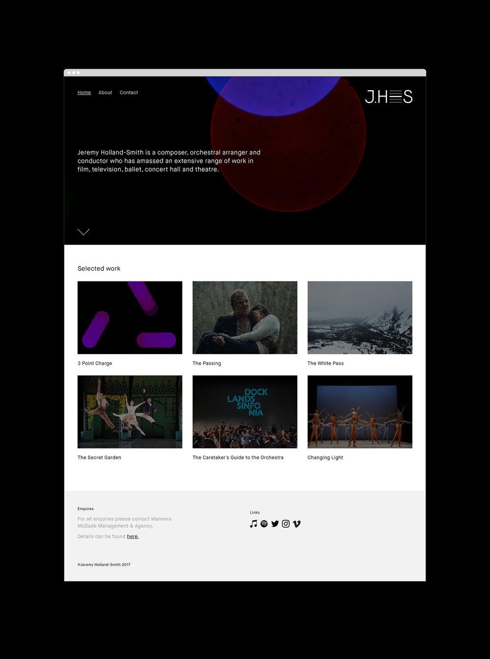 NicholasSmart_Jeremy-Holland-Smith_Musician_Identity_Digital_Website_01.jpg
