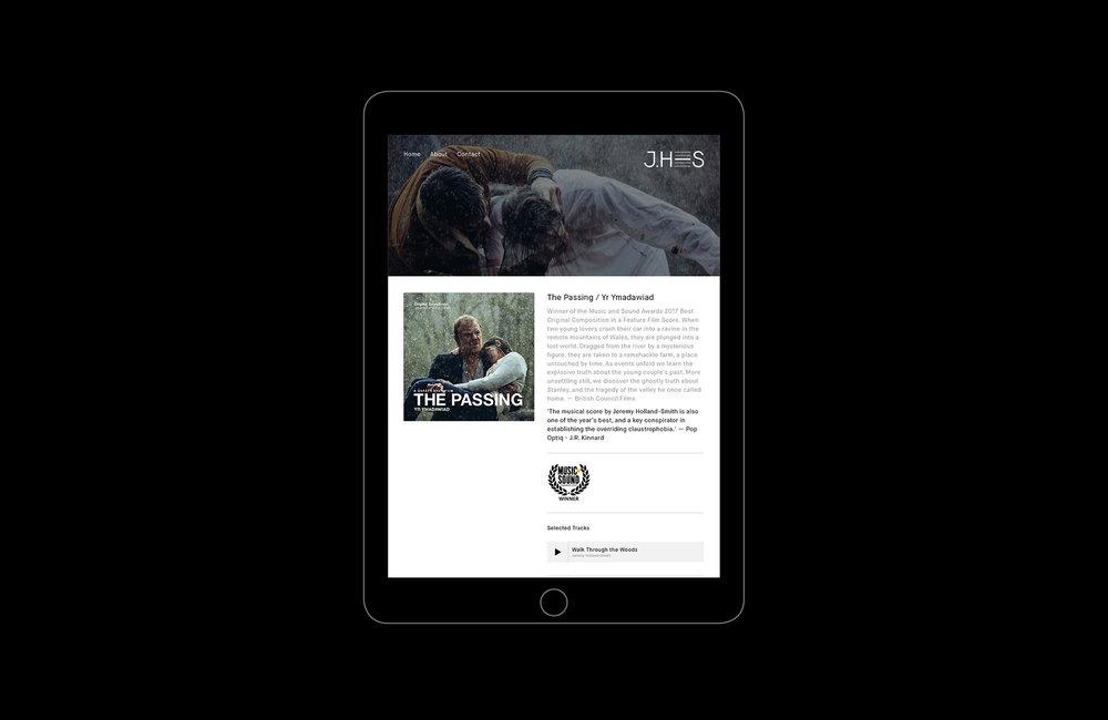 NicholasSmart_Jeremy-Holland-Smith_Musician_Identity_Digital_Website_03.jpg