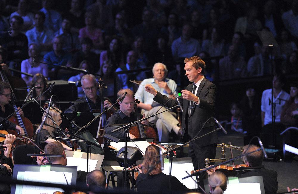 NicholasSmart_Jeremy-Holland-Smith_Musician_Identity_Image_Conductor.jpg