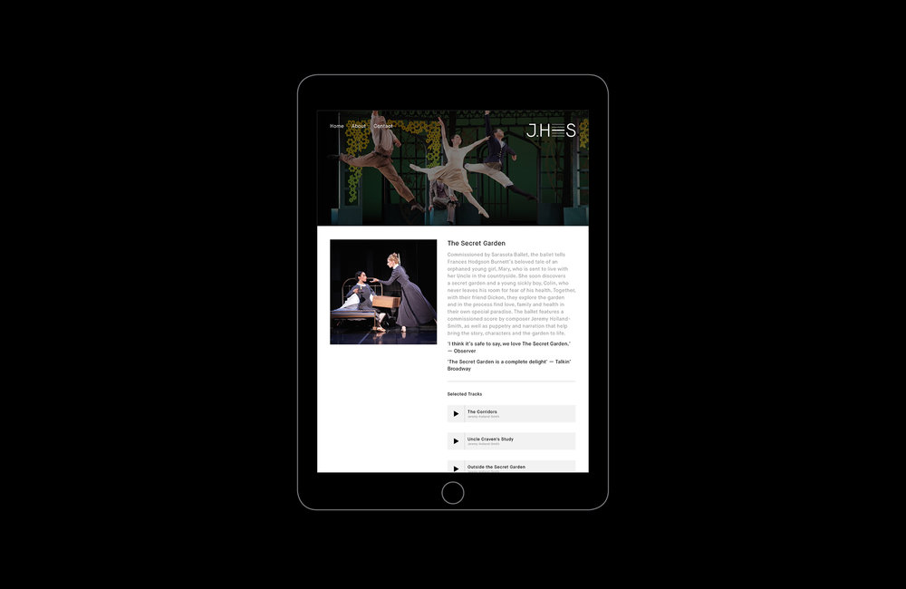 NicholasSmart_Jeremy-Holland-Smith_Musician_Identity_Digital_Website_02.jpg