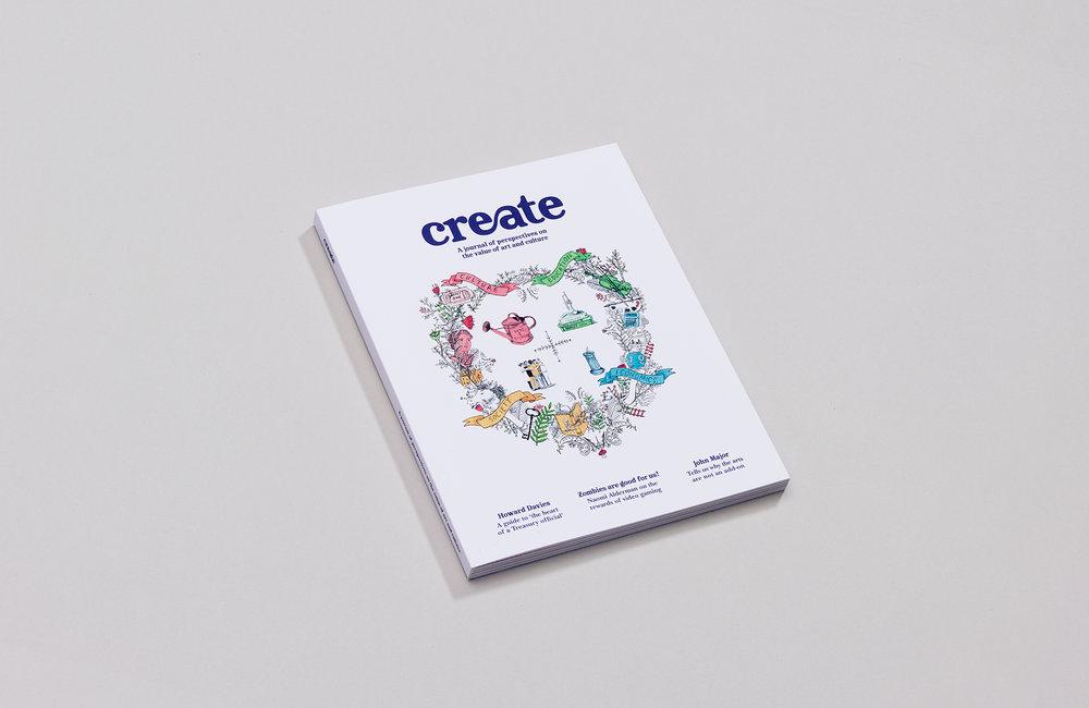 NicholasSmart_Create_Book.jpg