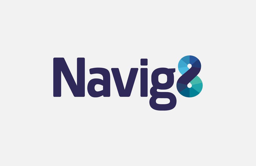 NicholasSmart_Navig8_Logo.jpg