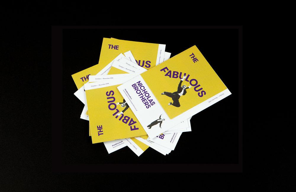 NicholasSmart_TheFabulousNicholasBrothers_Campaign_Print_Leaflet_02.jpg